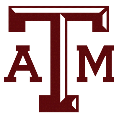 Shooting near Texas A&M University, shooter in police custody; Updated