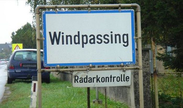 20.) Wait, is passing wind radar controlled?