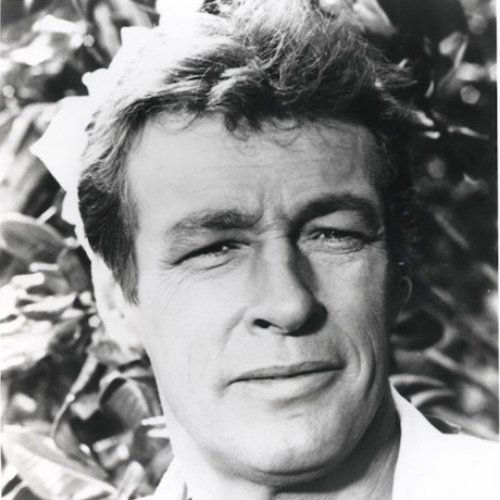 'Amazing, humble patriot': Late 'Gilligan's Island' star Russell Johnson was also a WWIIhero