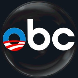 'LULZ!' This is how absurdly ABC spun Obama's Putin phone call [pic]