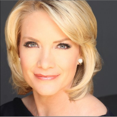 'Talk about revisionist history': Perino schools Beckell [video]