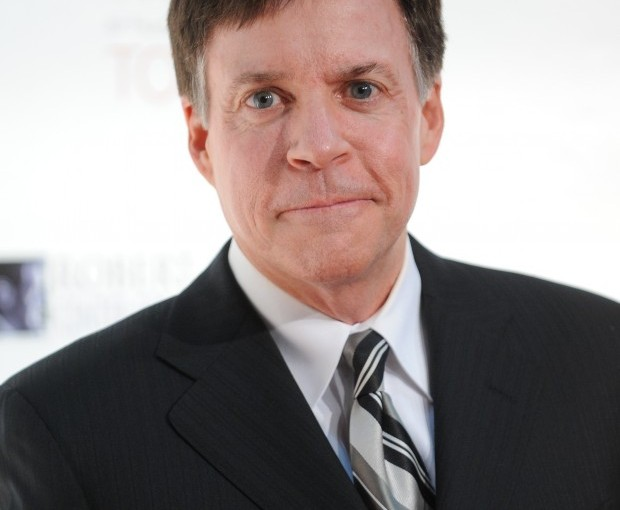 Bob Costas hijacks Sunday Night Football to give anti-gun lecture