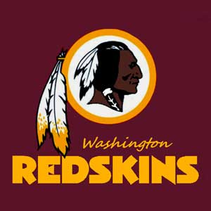 'Idiocy!': FCC considers declaring the name 'Redskins' to be indecent