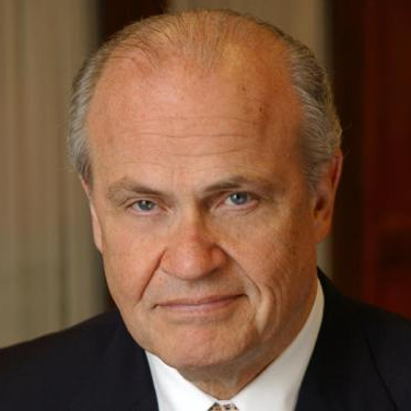 Ha! Fred Thompson feeds Obama best excuse yet for O-care rollout disaster