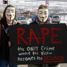 Twitter suspends Anonymous account behind Occupy Steubenville rape protests