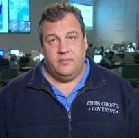Gov. Christie praises Obama's Sandy 'leadership'; libs rejoice, conservativesrebuke