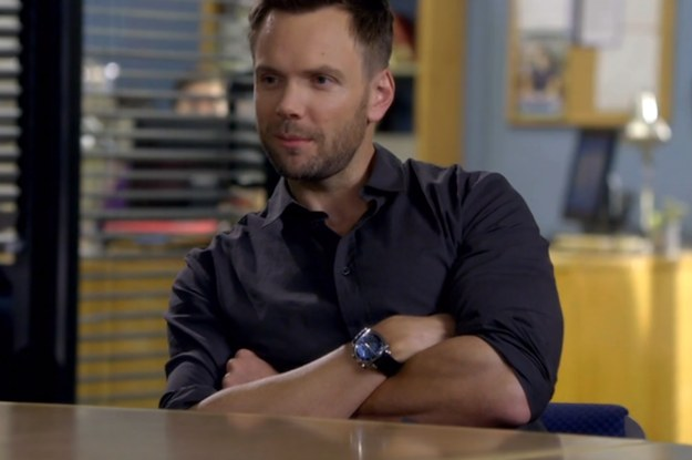"""The First Trailer For The Final Season Of """"Community"""" Is Finally Here!"""